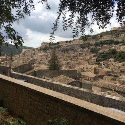 SP 68 di Occhipinti, un bianco di Sicilia da un'antica strada