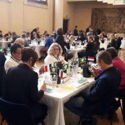 I dieci migliori Sauvignon del Friuli Venezia Giulia: la degustazione dell'Ersa