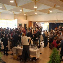 A Egna/Montagna le Giornate altoatesine del Pinot Nero. 120 i vini da assaggiare