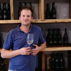 Colli Orientali del Friuli: Cadibon, il futuro è dei vini autoctoni