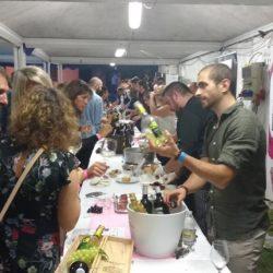 A Farra d'Isonzo la quinta edizione del Farra Wine Festival - Food & Wine Experience