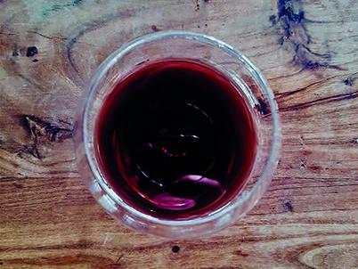 Storie di vino