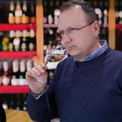 Cantina Vini San Giorgio, parliamo di qualità con Adriano Teston