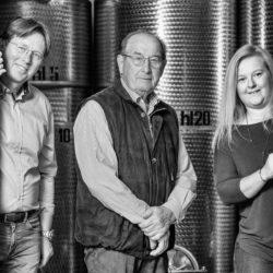 Humar, i nostri vini 2019 sono pronti! Sanno di sole, di terra, di mare. E ve li portiamo a casa