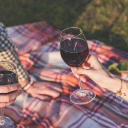 Fare il buon vino non basta, dedichiamoci a comunicarlo