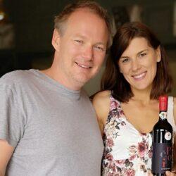 Polič, l'antico fascino dei vini macerati