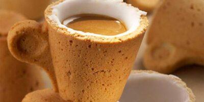 A casa tua arriva il caffè che ami di più; storie di imprenditori del territorio