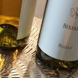 BEKEKE, la cantina artigianale di Simone Maculan, il suo pensiero e i suoi grandi vini.